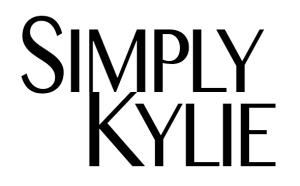 SimKyFull1